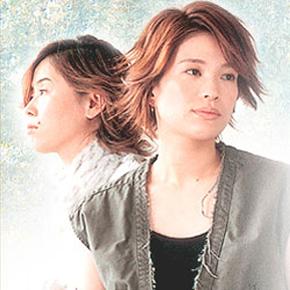 Yuki Kajiura See Saw Albums | RM.