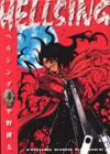 Portadas del Manga Hellsing Th_08964_V4Cover_122_1050lo