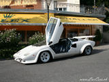 th_63346_c1466_lamborghini_countach_1600_123_1052lo.jpg