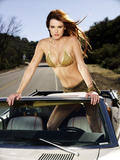 Maxim 2008 Outtakes - HQ's Foto 61 (������ 2008 Outtakes - ����'s ���� 61)
