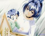 http://img147.imagevenue.com/loc1061/th_88366_kimi_ga_nozomu_eien_844_122_1061lo.jpg