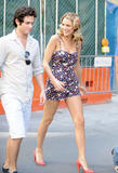 http://img147.imagevenue.com/loc1081/th_80471_blake-lively-on-set-of-gossip-girl-in-nyc-20090903-22_122_1081lo.jpg