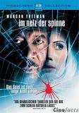 im_netz_der_spinne_front_cover.jpg