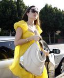Angelina Jolie Nice cleavage Foto 362 (Анджелина Джоли Nice расщепление Фото 362)