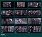 Sigourney Weaver - Galaxy Quest HD 1080p (USA 1999)