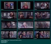 Sigourney Weaver - Galaxy Quest HD 1080p (USA 1999)