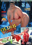 th 03765 Older Women Rock N64 Roll 4 123 1122lo Older Women Rock N Roll 4