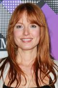 Alicia Witt @ T-Mobile Sidekick 4G Launch Party in Beverly Hills 04/20/11- 7 HQ