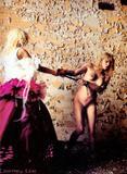 Courtney Love replaced a few broken links Foto 21 (Кортни Лав заменить несколько неисправные ссылки Фото 21)