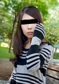 10Musume – 032815_01 – Asaka Matsuoka