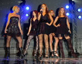Girls Aloud tweedy Foto 210 (Гелс Элауд  Фото 210)