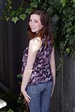 Ally Evans - Coeds 245sb4xmlzj.jpg