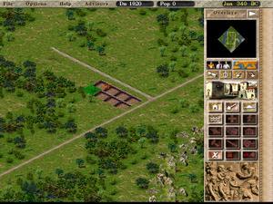 لعبة Caesar III الجزء الثالث th_321277627_CaesarI