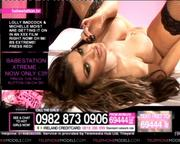 th 06102 TelephoneModels.com Tommie Jo Babestation December 3rd 2010 021 123 174lo Tommie Jo   Babestation   December 3rd 2010