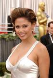 Vanessa Minnillo - 78th Academy Awards