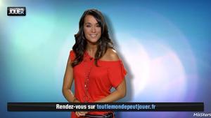 Karine Lima - Page 6 Th_770415244_18_08KarineL01_122_189lo
