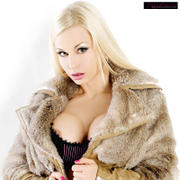 Jenny-Poussin-Winter-Dove-h3ov1gapdr.jpg