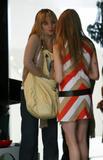 th_94774_Mena_Suvari_shopping_at_Alice_and_Olivia_on_robertson_Blvd_03.jpg