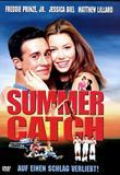 summer_catch_auf_einen_schlag_verliebt_front_cover.jpg