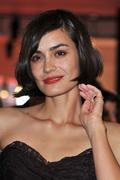 Шэннин Соссамон, фото 229. Shannyn Sossamon 'Road to Nowhere' at Film Festival, Venice, Sep. 10, 2010, foto 229