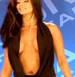 Candice Michelle Raw Diva Search Foto 168 (Кендис Мишель Raw Diva поиска Фото 168)