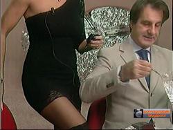 Joanna Golabek 23-01-2013