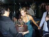 Jessica Alba ALL HQ Foto 1561 (�������� ����� ��� HQ ���� 1561)