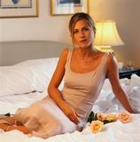 Jennifer Aniston Glossy Magazine Foto 410 (Дженнифер Анистон Глянцевый журнал Фото 410)
