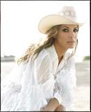 Sandra Bullock InStyle Foto 74 (Сандра Баллок  Фото 74)