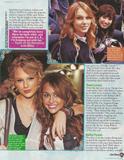 Taylor Swift Promo - Life Magazine Scans - Aug 2009 - 92 pics 1000x1295 pixels Foto 120 (Тайлор Свифт Promo - Life Magazine Scans - август 2009 - 92 фото 1000x1295 пикселей Фото 120)