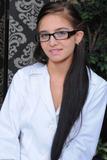 Zoey Kush - Uniforms 3l64kl8j55e.jpg