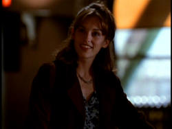 Amy Jo Johnson Felicity image