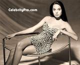 th 21663 angelina13 - Angelina Jolie