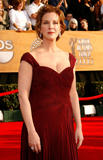 Elizabeth Perkins - 13th Annual SAG Awards, Jan 28, 2007