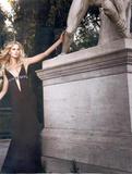 Karolina Kurkova Greek Vogue Foto 94 (Каролина Куркова Греческий Vogue Фото 94)