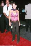 Amy Jo Johnson Did a search, didn't see her... Foto 34 (Эми Джо Джонсон Сделал поиск, не видел ее ... Фото 34)