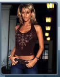Ines Sainz I can see why.... Foto 41 (���� ����� � ���� ������, ������ .... ���� 41)