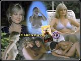 Caren Kaye from Boston Public Foto 6 (Карен Кэй из Boston Public Фото 6)