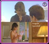 Irene Jacob Click thumbnails to view larger image Foto 61 (Ирен Жакоб Нажмите для просмотра эскизов изображений больших Фото 61)