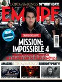 Empire-December 2011-Mission Impossible - Ghost Protocol