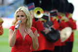 th_25223_celeb-city.org-The_Elder-Katherine_Jenkins_2009-07-08_-_sings_the_Welsh_national_anthem_before_the_game_9160_122_374lo.jpg