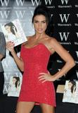 Katie Price Book Signing at Lakeside Shopping Centre in London Oct. 29th HQ x 7