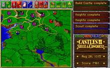 Castles 2