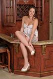 Talia Palmer - Footfetish 4i6hpu6nrq0.jpg