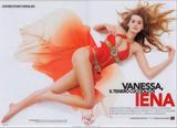 Vanessa Hessler - New Lingerie shoot Foto 7 (Ванесса Хесслер - новые Lingerie стрелять Фото 7)