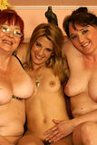 th 39653 OLANYOLES20 123 412lo Old And Young Lesbians 20