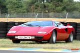 th_72261_Lamborghini_Countach_591_420lo.jpg
