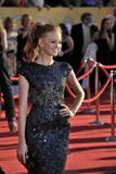 Джейма Мейс, фото 269. Jayma Mays 18th Annual Screen Actors Guild Awards at The Shrine Auditorium in Los Angeles - 29.01.2012, foto 269