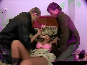 Best Collection Of Extreme Rape Videos - Update daily