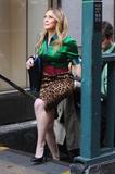 Hilary Duff Pokies Foto 906 (Хилари Дафф  Фото 906)